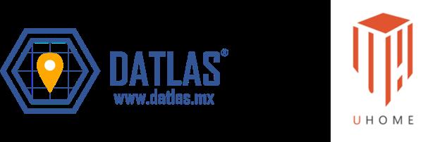 Datlas_UHOME_ValuaciondePropiedades