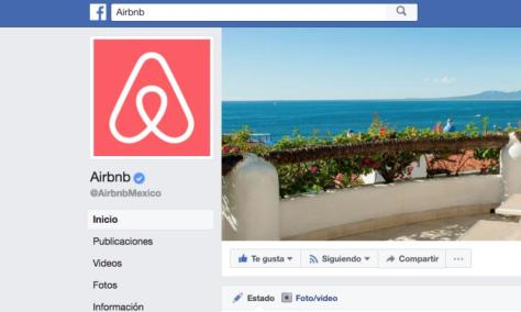 Datlas_AIRBNB_Monterrey_point