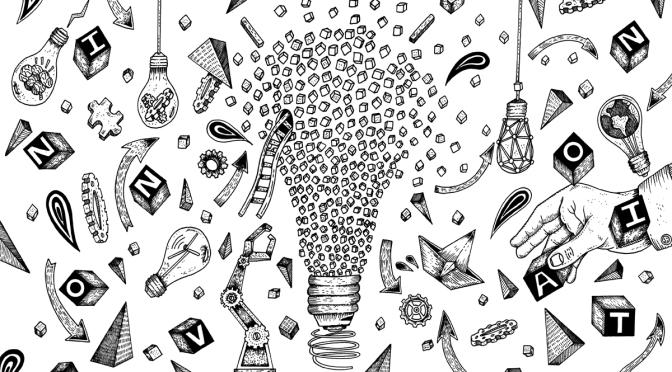 ¿Big data en mi organización? Cómo puedo empezar – Datlas Research