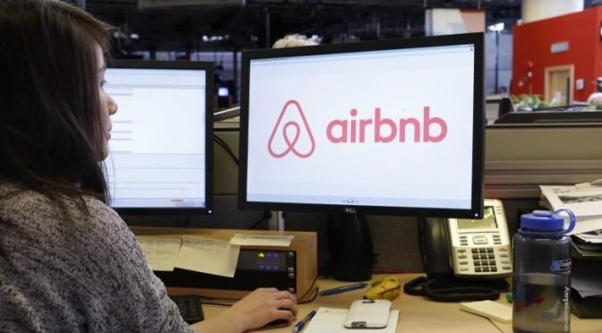 AIRBNB, el nuevo negocio inmobiliario de los Regios – DATLAS RESEARCH