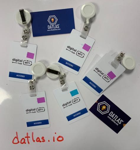 Datlas_ID_v2.png