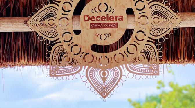 DATLAS: FASE FOCUS EN DECELERA MAYAKOBA 2019 (2 DE 3)