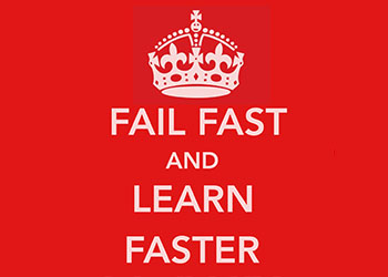 Datlas_failfast_learnfaster