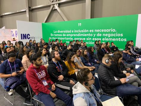 datlas_inc_mty_2019_conferencia_publico