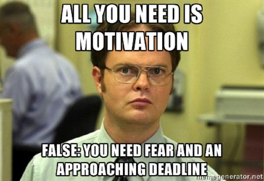 Datlas_motivation
