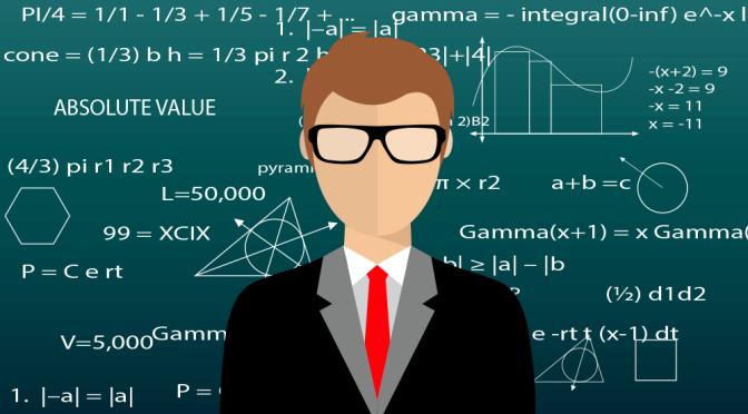 ¿Cómo aprender Ciencia de datos? 6 lecciones prácticas tras años de intentos – Datlas TIPS –