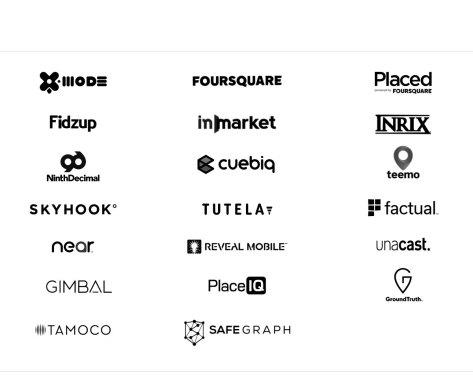 Datlas_logos_compañías