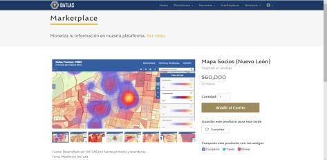 datlas_marketplace_socios_NL