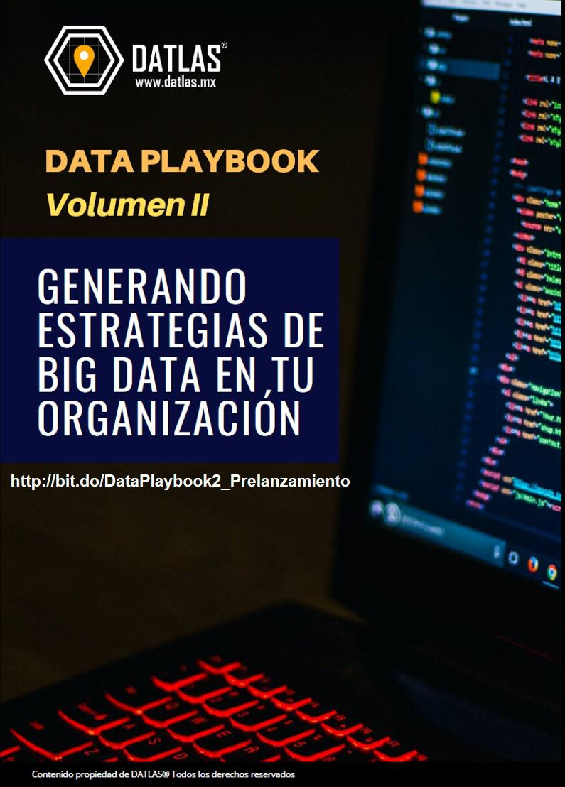 Datlas_Playbook_prelaunch