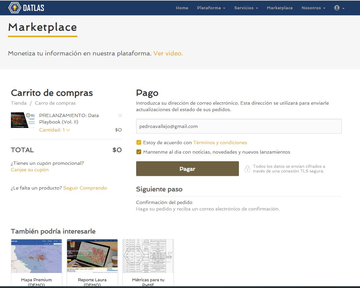 Marketplace_Playbook_2020_pasarela