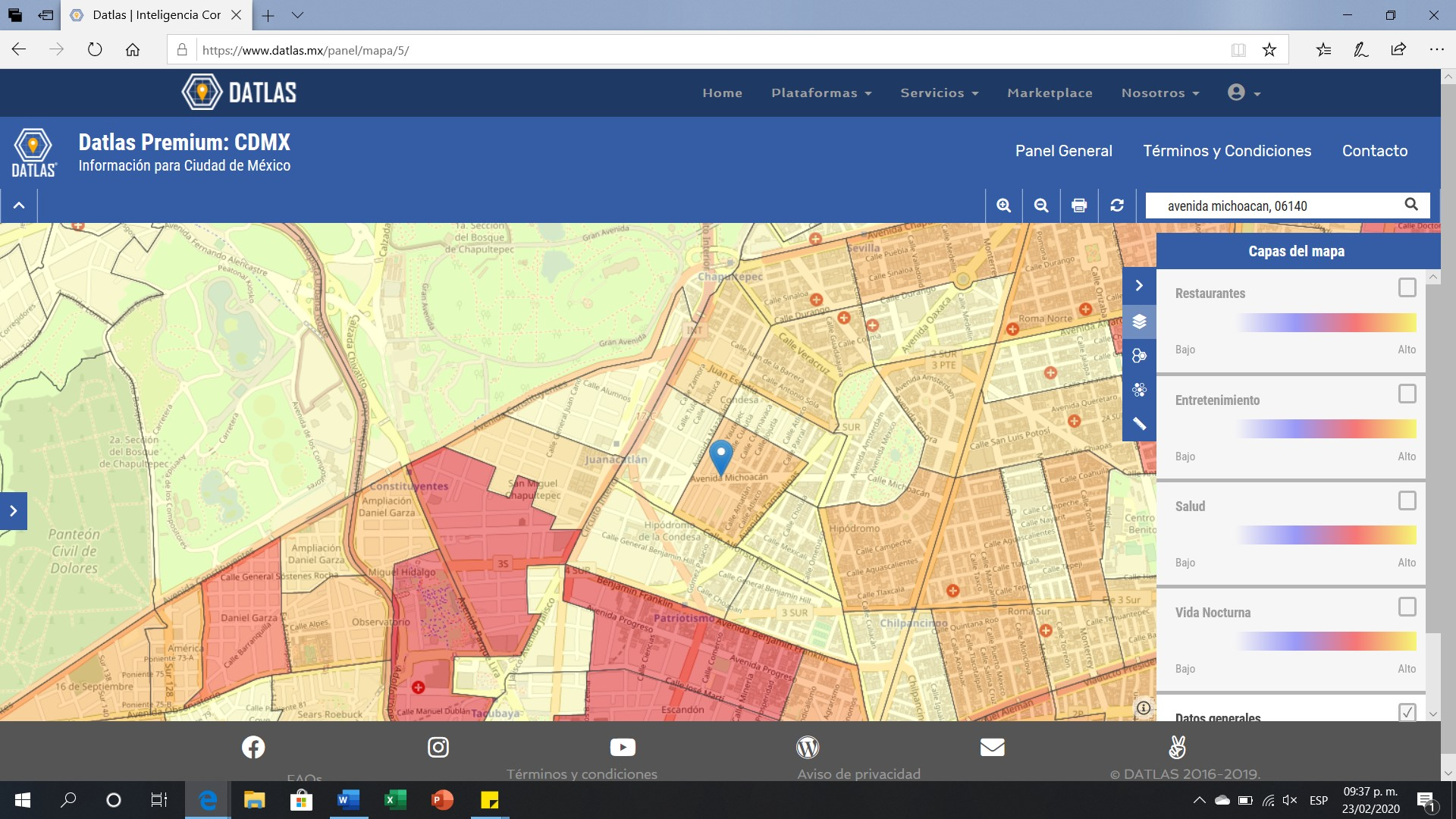 datlas_mapa_premium_cdmx_ubicacion