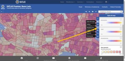 datlas_mapa_premium_nl_busqueda_especifica