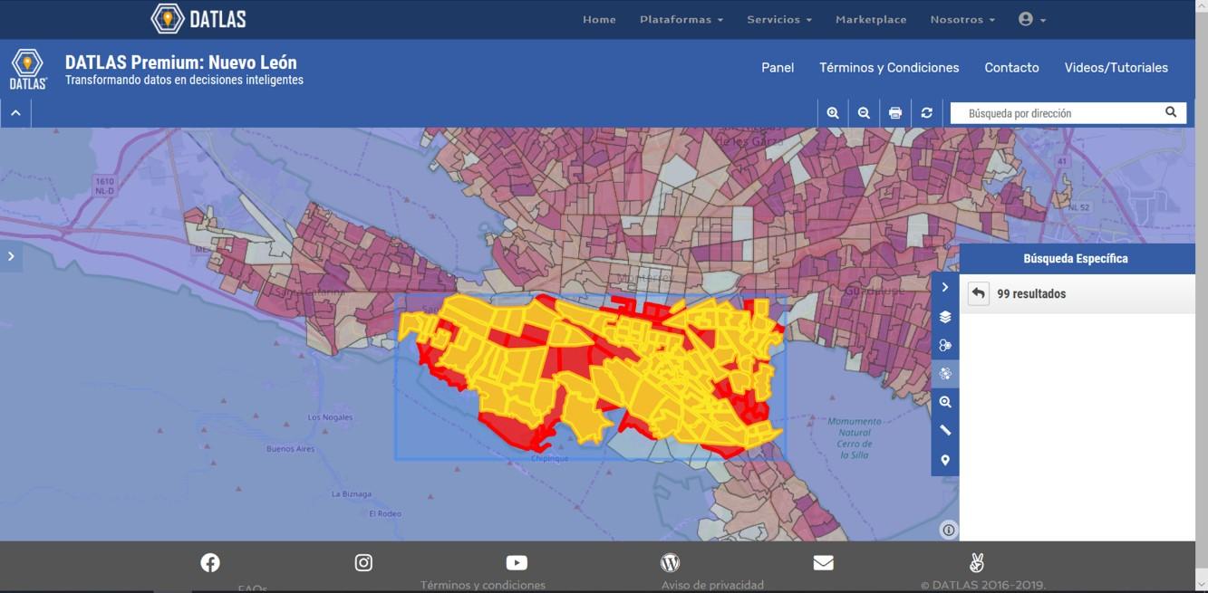 datlas_mapa_premium_nl_busqueda_especifica_resultado