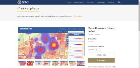 datlas_mapa_premium_NL_marketplace