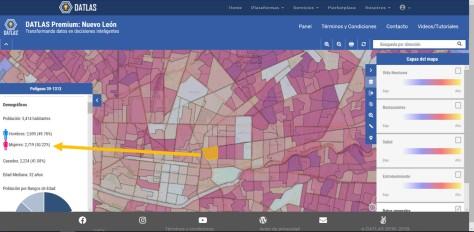 datlas_mapa_premium_nl_popup_poligono