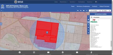 datlas_mapa_premium_NL_resultados_datos