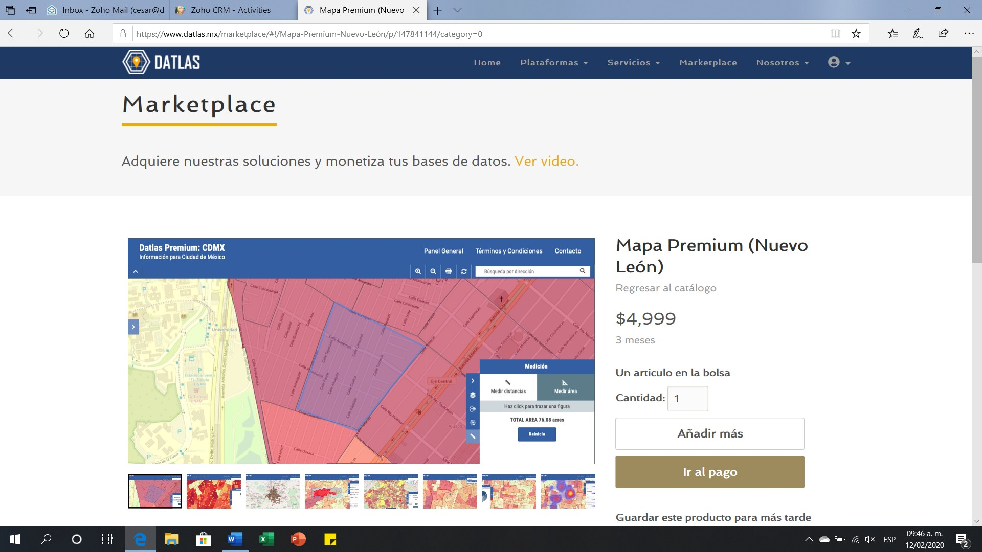 datlas_marketplace_mapa_premium_NL
