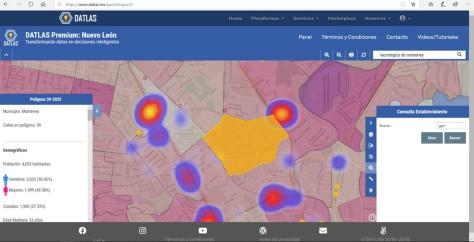 datlas_mx_mapa_premium_nl_consulta_gym