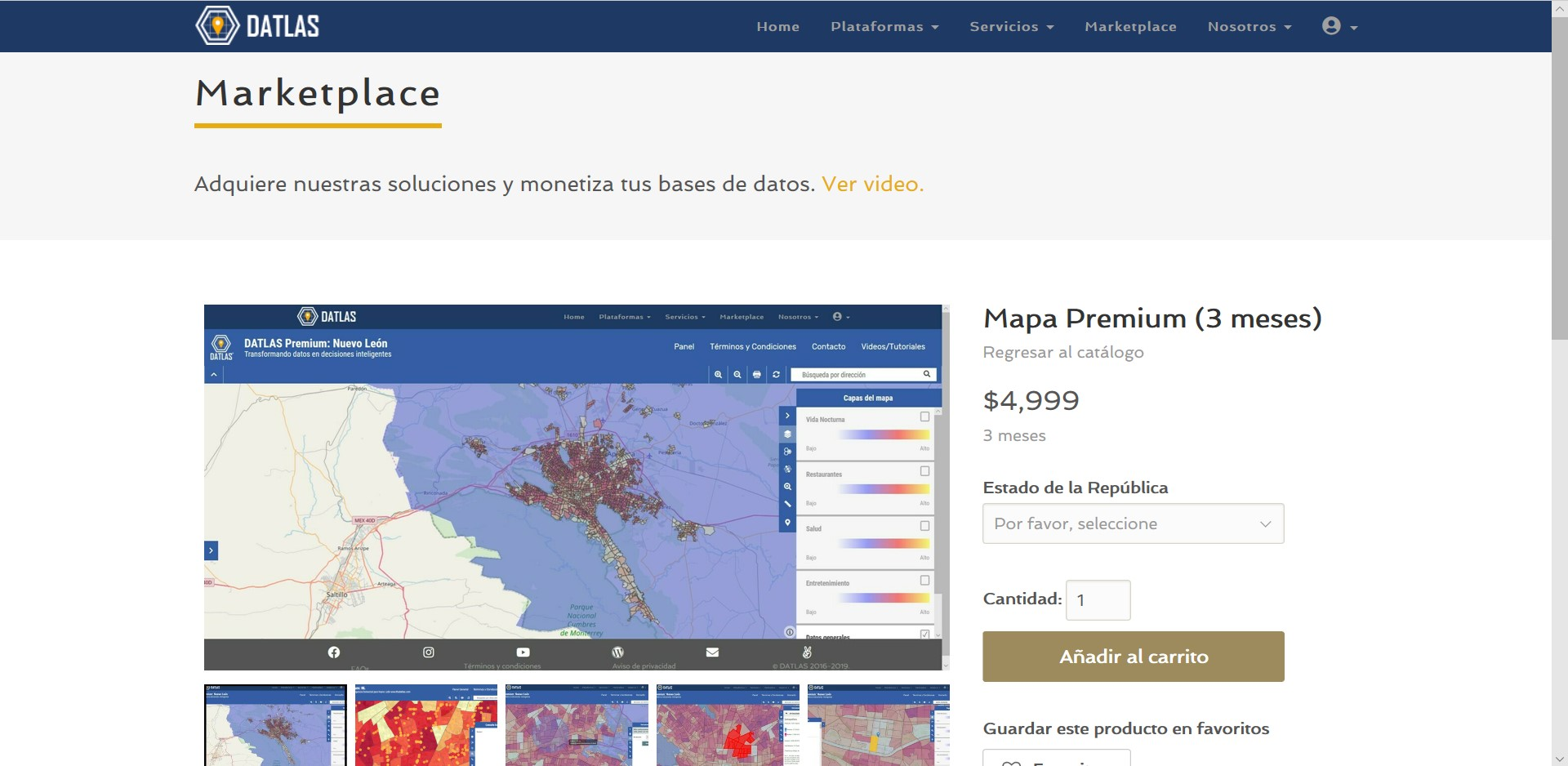 datlas_mx_marketplace_mapa_premium