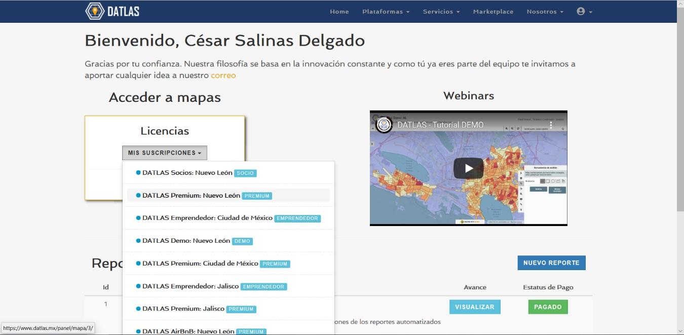 datlas_mx_panel_personalizado