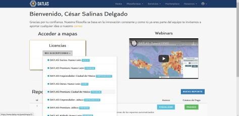 datlas_panel_mapa_premium_cdmx