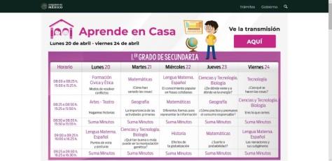 datlas_covid_edtech_television_educativa_mx