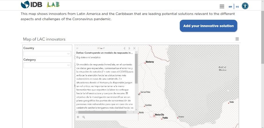 datlas_mx_mapa_bid_rescate_latam_covid19