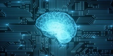 datlas_mx_webinar_laura_machine_learning