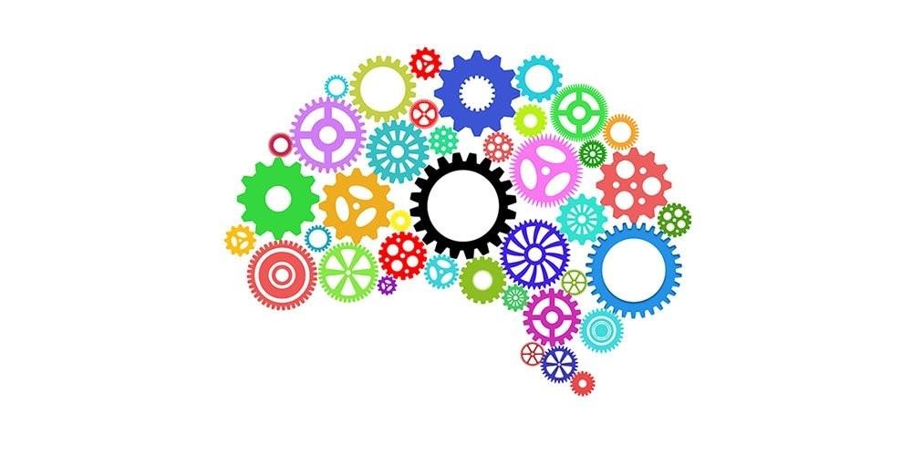 datlas_mx_blog_data_business_intelligence