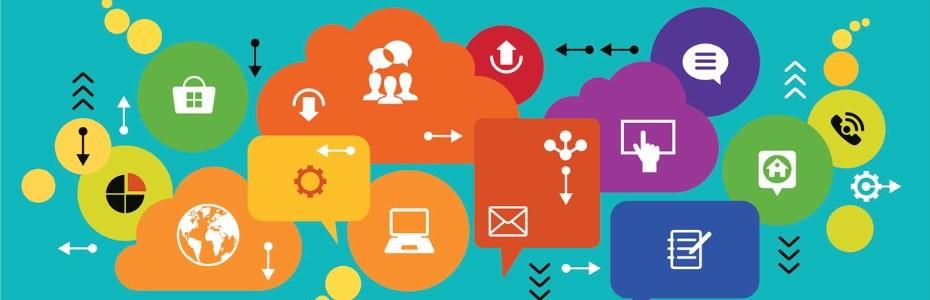 datlas_mx_blog_data_sources_ecommerce