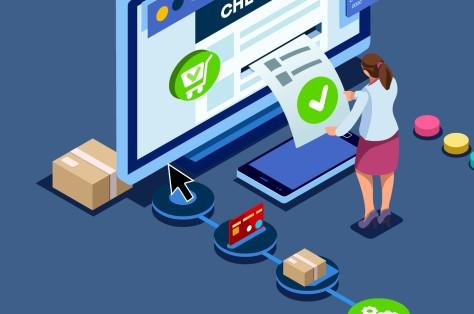 datlas_mx_blog_ecommerce_customer_profile