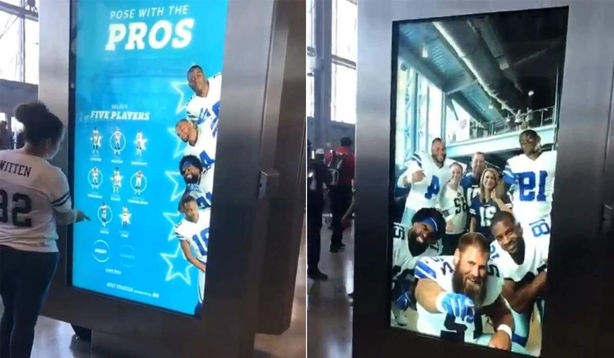 datlas_mx_sports_analytics_dallas_selfie_pros_stadium_at&t