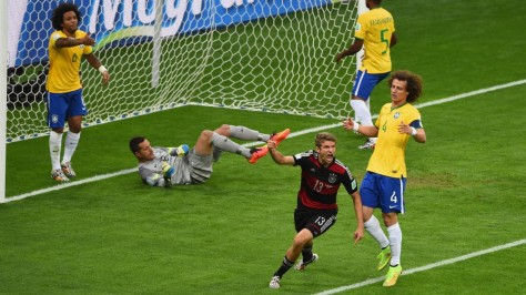 datlas_mx_sports_analytics_germany_brazil_7_1_world_cup_2014