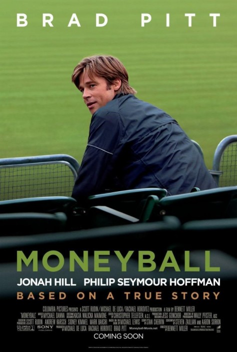 datlas_mx_sports_analytics_moneyball_movie
