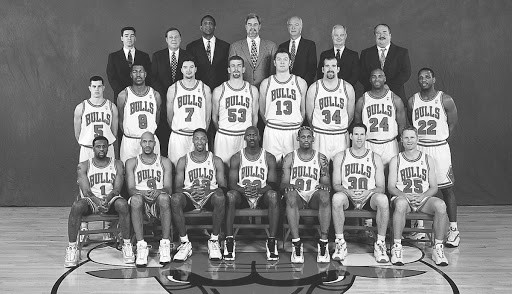 datlas_mx_the_last_dance_chicago_bulls_team_1998