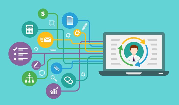 datlas_mx_blog_crm_customer_master_data_management-01