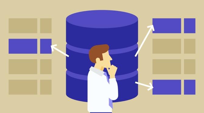 Diagnóstico de bases de datos: Aprovechando al máximo la información que genera tu negocio