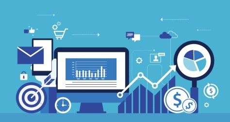 datlas_mx_ecommerce_analytics