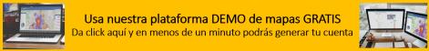 Datlas_Blog_Promo_SuscriberFree