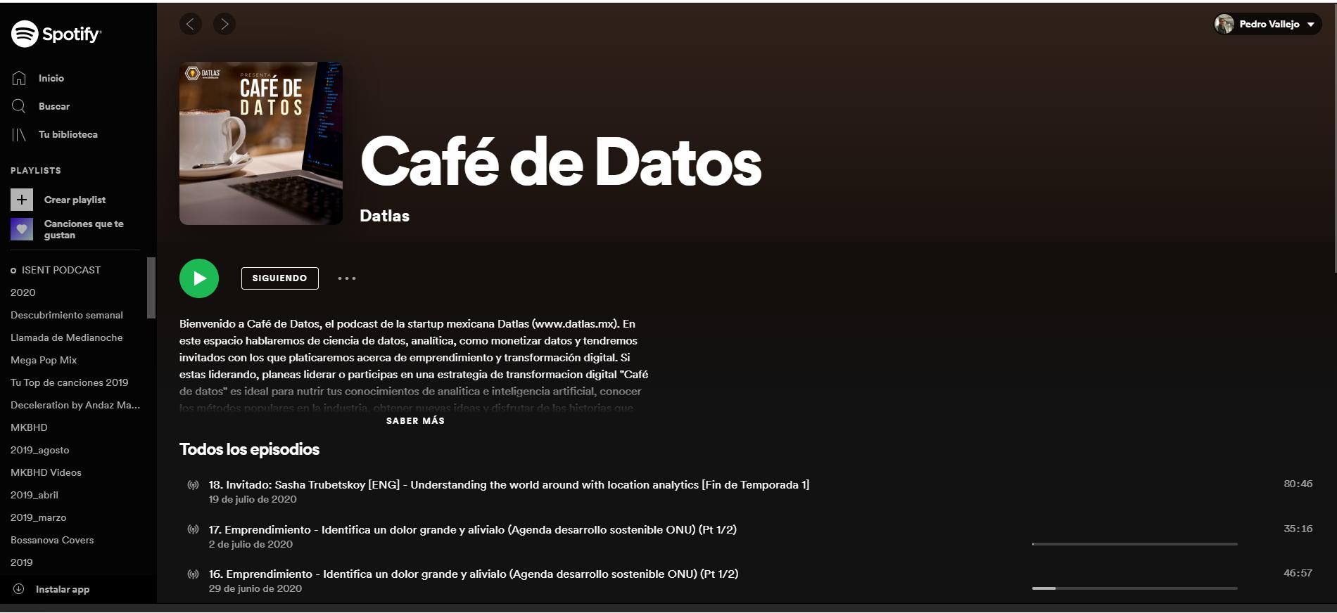 Datlas_CafeDeDatos_1eraTemporada