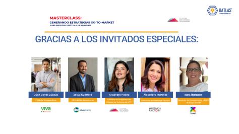 Datlas_Masterclass_Cluster_Invitados