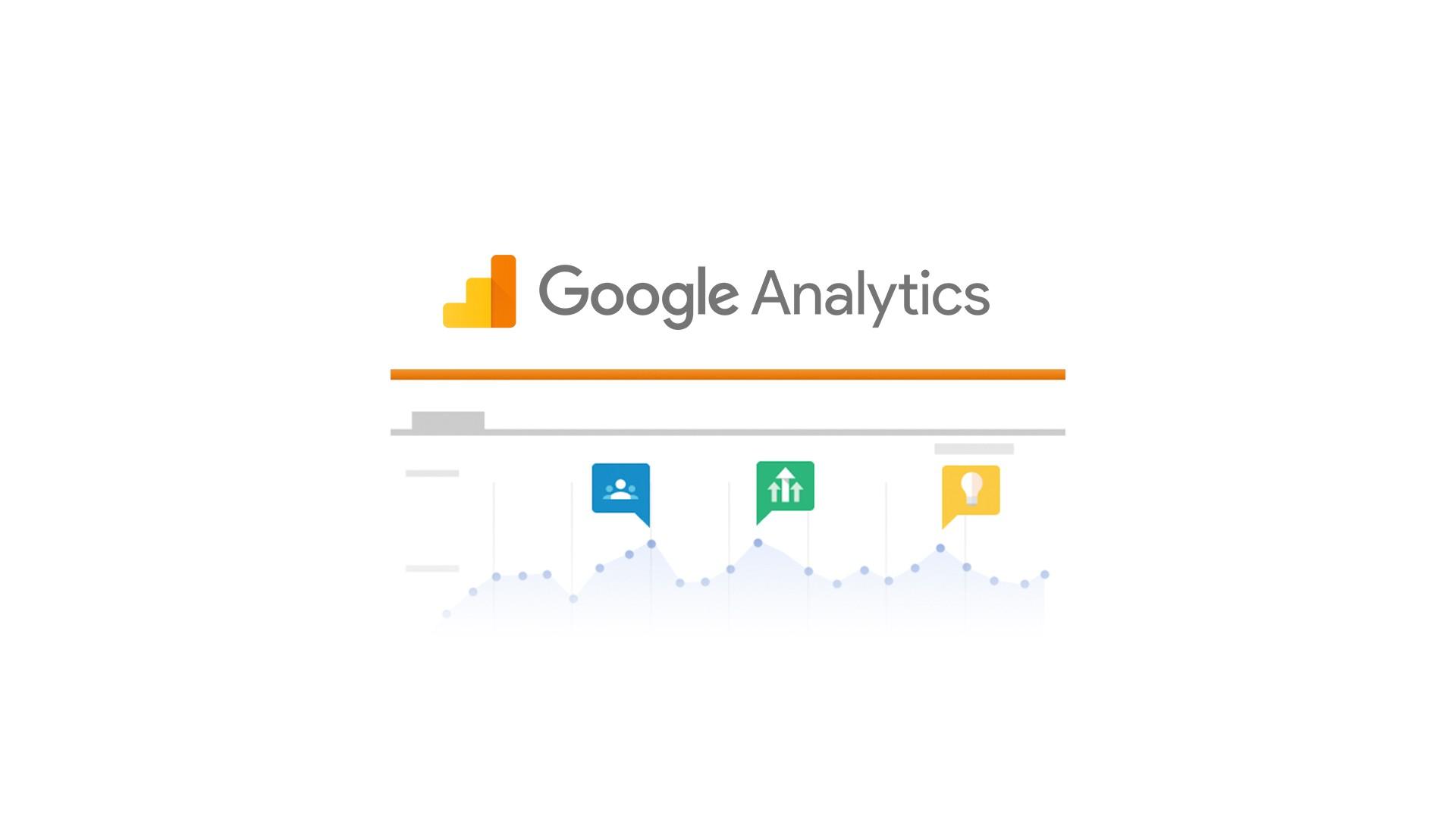 datlas_mx_blog_google_analytics_logo