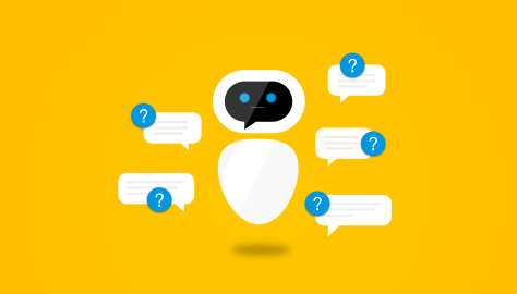 datlas_mx_blog_post_covid_chatbot