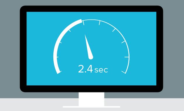 datlas_mx_blog_site_speed