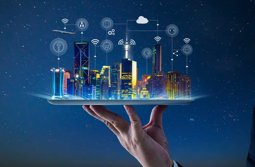 datlas_mx_blog_smart_cities_wallpaper