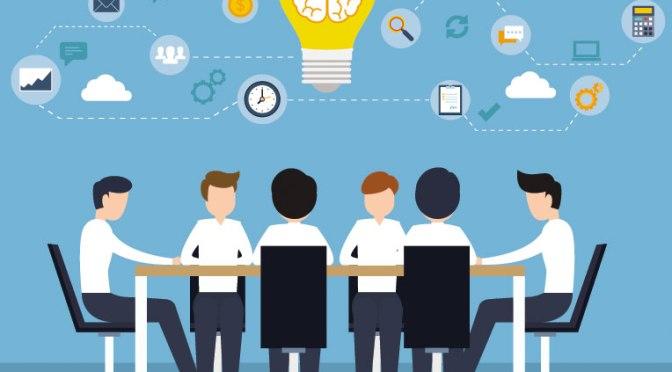 Chief Data Officer: Ahora los datos tienen asiento en el consejo