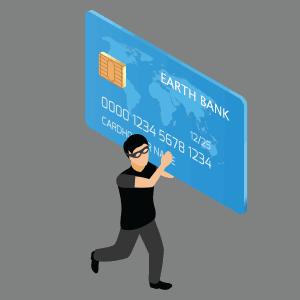 DatlaS_fraud