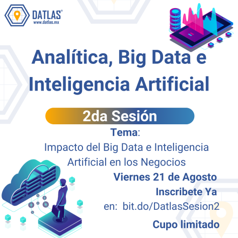 datlas_mx_6_sesiones_2S2020_bigdata_analytics_ia_sesion2_promo