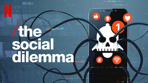 """3 reflexiones sobre """"social dilemma""""  (el dilema de las redes sociales) documental en netflix y un ejemplo mexicano- COLUMNA DE OPINION DATLAS"""