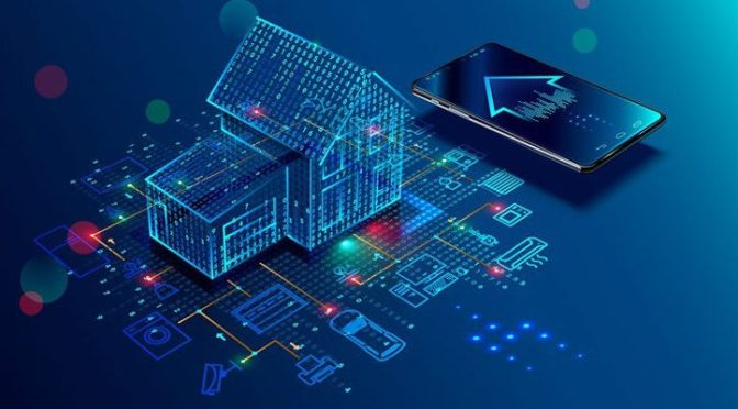 PropTech: 5 casos de uso e indicadores que puedes mejorar aplicando correctamente la tecnología